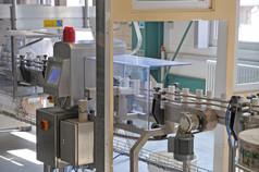 Anlagenautomation mit KTC Systemtechnik