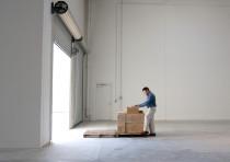 Industrie-Ersatzteile für die Automatisierungstechnik bei KTC Systemtechnik anfragen.