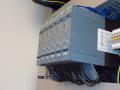 Siemens Motorstarter