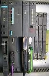 Siemens SPS Simatic S7-416