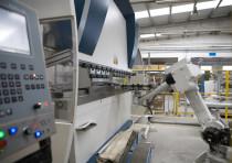 Maschinen-Automation mit KTC Systemtechnik