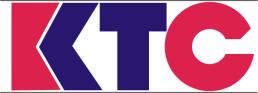 KTC Logo